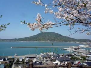 糸島204